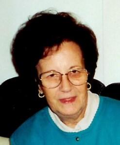 Luiza A.  Benjamin