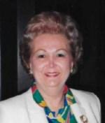 Diane Buras