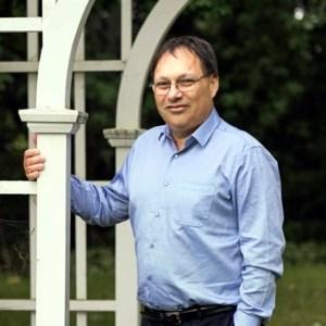 Sylvain  Lepitre