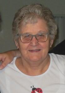 Bonnie Ellen  Davis
