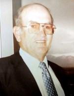 Robert Smithwick