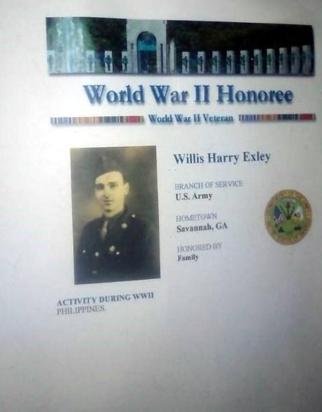 Winston B Exley Obituary - Shawnee, OK