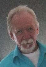 Walter Kinsey
