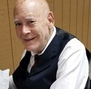 John D. Saunders