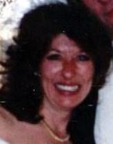 Rosemary Boyd