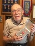 Lt. Colonel (Retired U.S. Army) Sidney  Blum