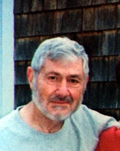Roland  Trapasso