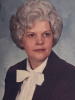 Joy Pendleton
