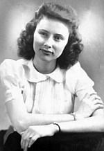 Rosa Albritton