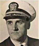 William Jagel