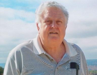 Billy Charles  Dunn