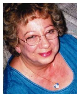 Felicia M  Kupczyk