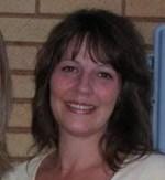 Melissa Reihart