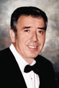 Benito  Geraci