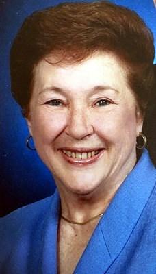 Winona Hulsey