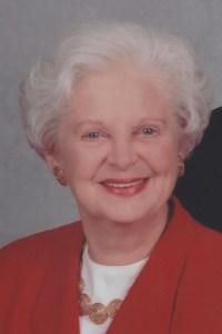 Margaret  M  Raines