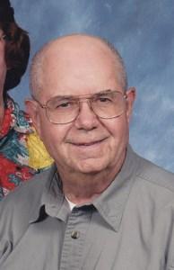 Jack L.  Voss