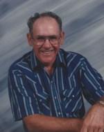 Harold Armer