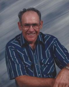 Harold Dean  Armer