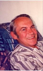 Ken T  Jenkins