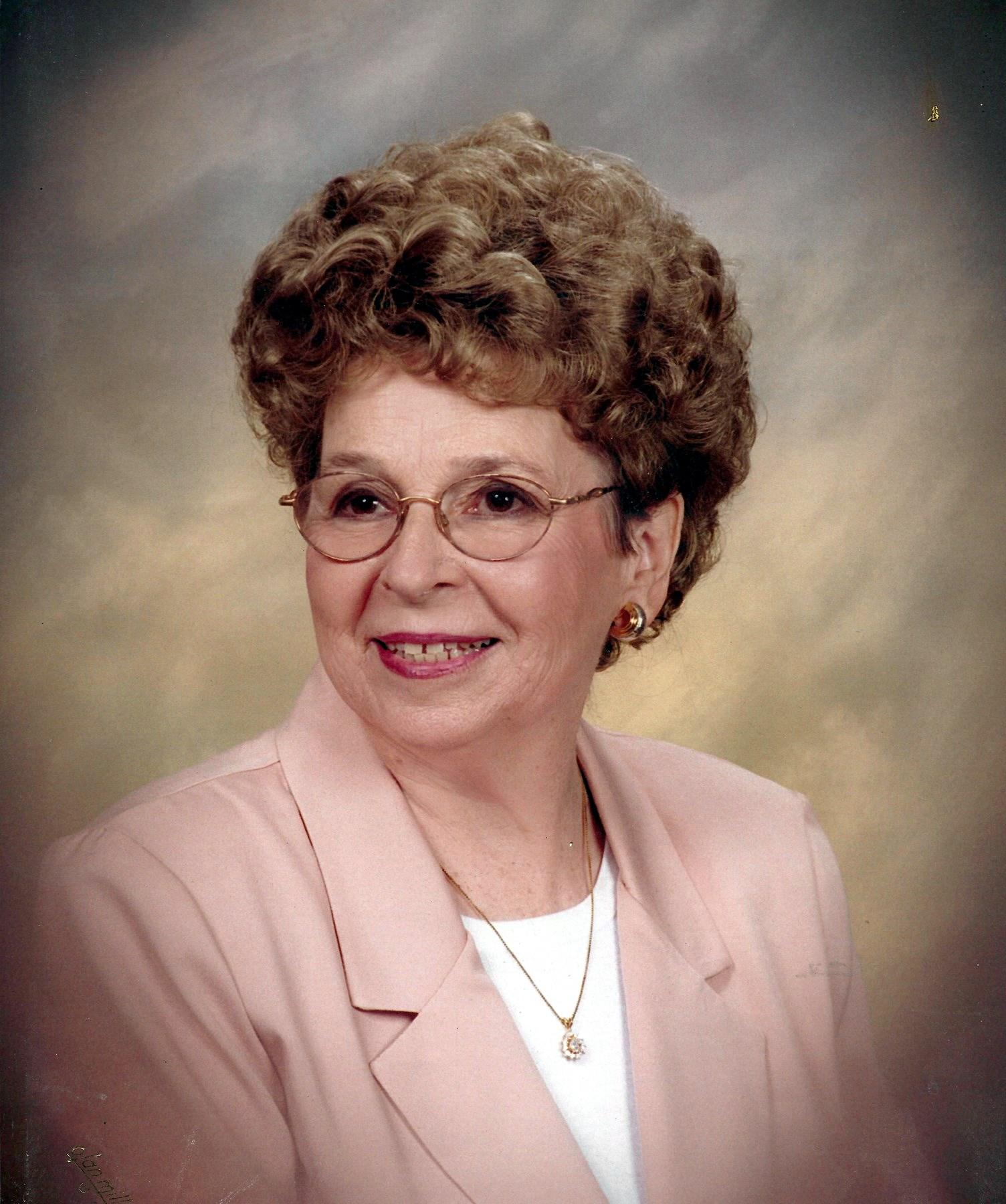 Dorothy Barta  Migl