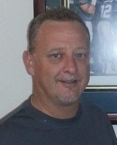 Brad E  Rogers
