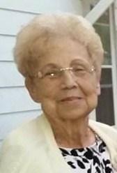 Gloria E.  Olson