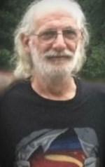 Robert Kieck