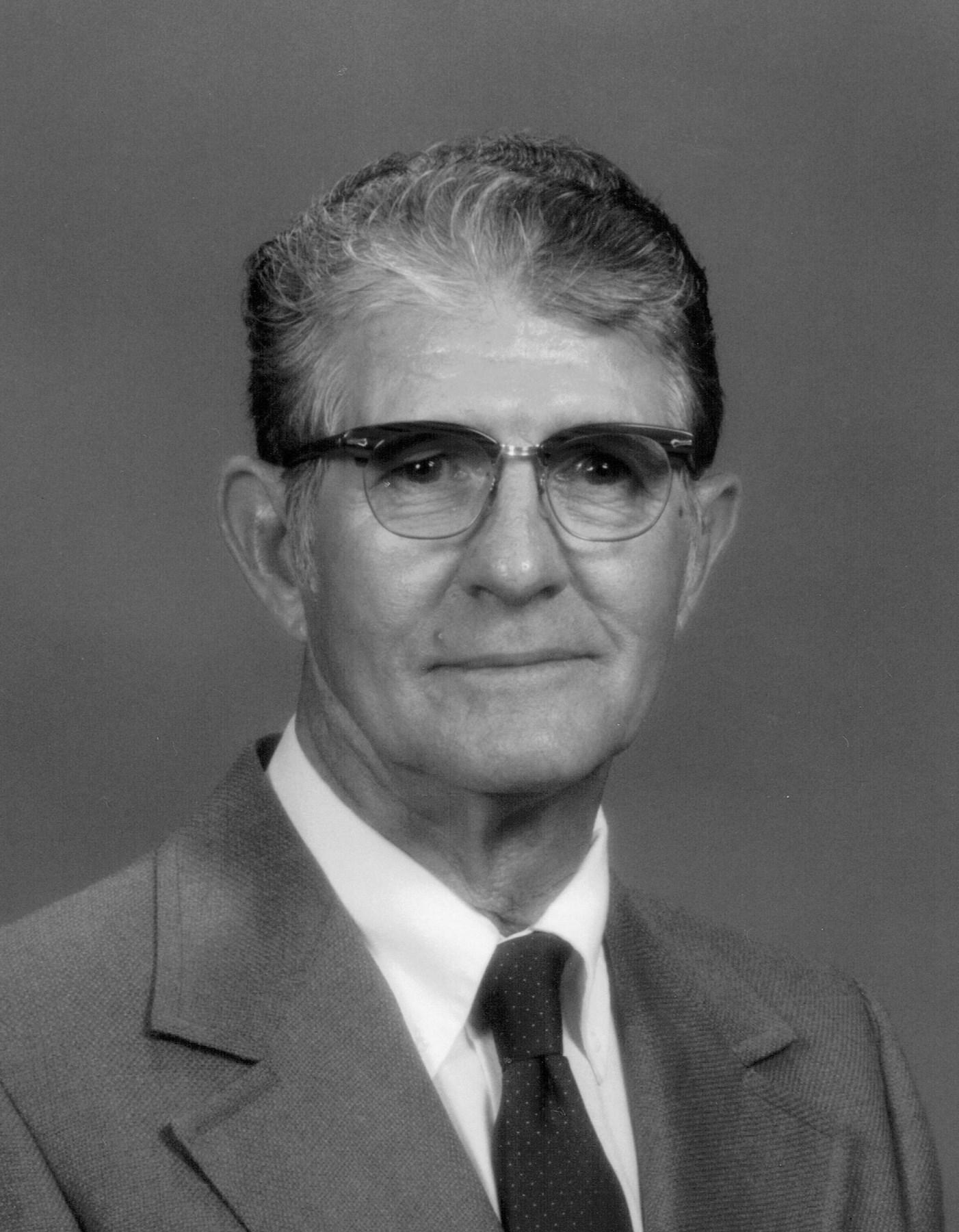 Allen wesley aw cockrell jr obituary lufkin tx izmirmasajfo