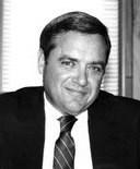 Arthur Lazard  Stern