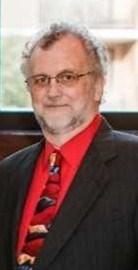 Kevin Edward  Schaack