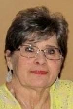 Patsy Culbreth