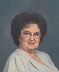 W. Eileen  Longfellow