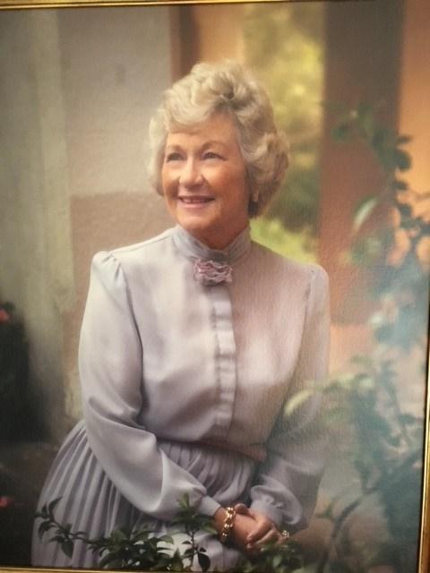 Kathleen V.  Guiney