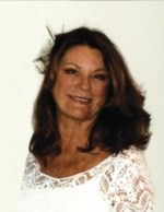 Cheryl Semon