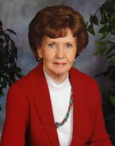 Janice Ann  Morrow-Killian