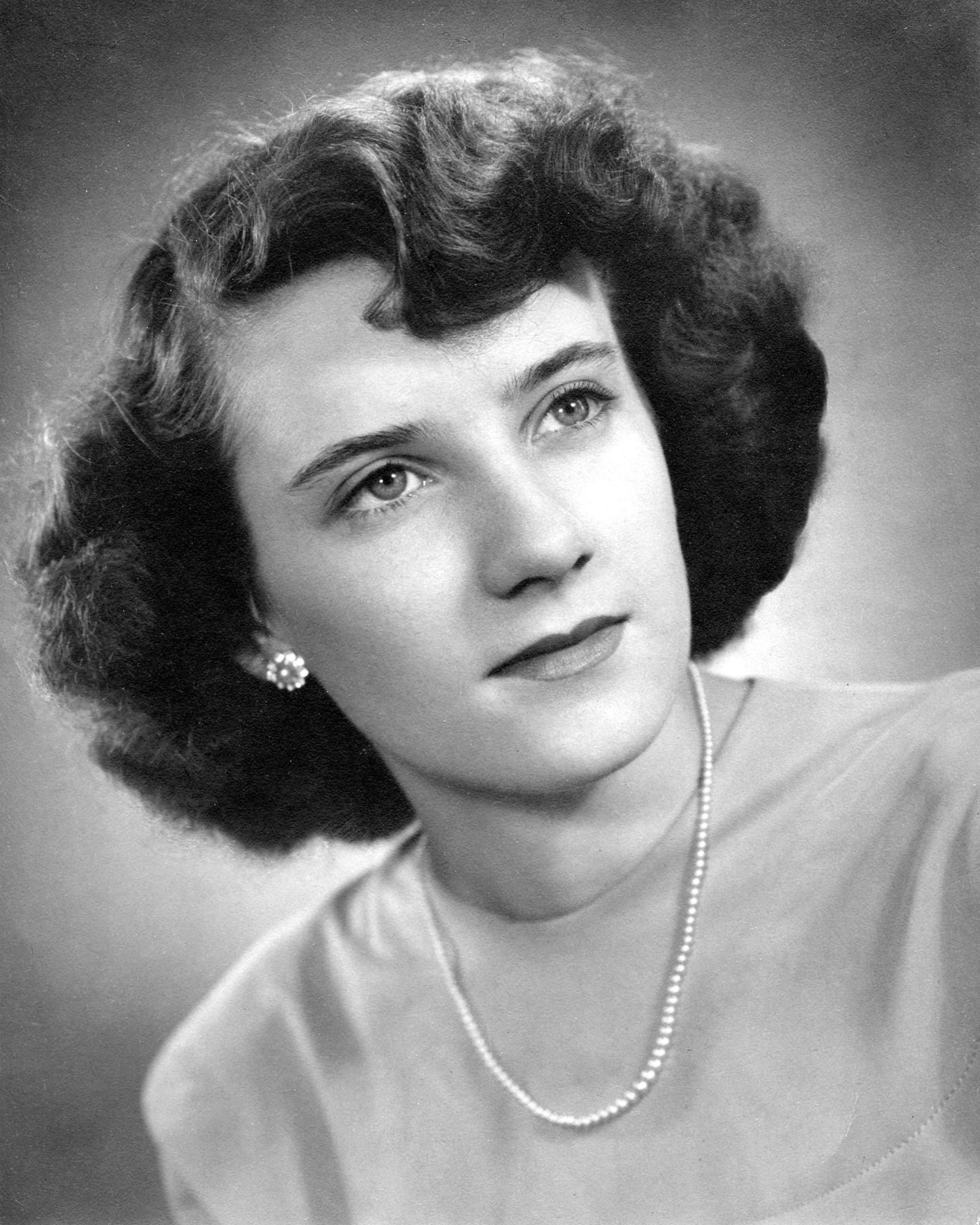 Dorothy Adelaide  Maddison