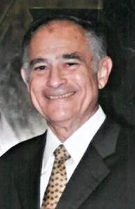 Rabbi A.  David  Packman