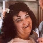 Carol Mikutel