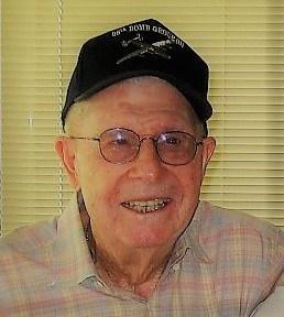 Charles  Rex  Bragg