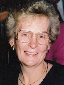 Elizabeth  Yeitz