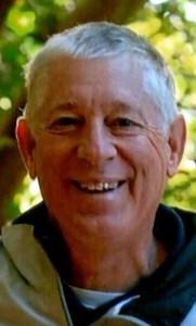Frank Watkins  Walker Jr.