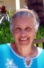 Ruth Perales