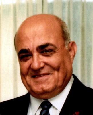 Nassouh EL-Turk