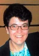 Maria  Cirocco