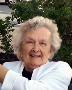 Lois J.  McCasland