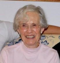 Diana Heywood  Calby