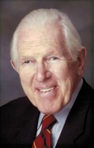 Charles Adam  Volkert