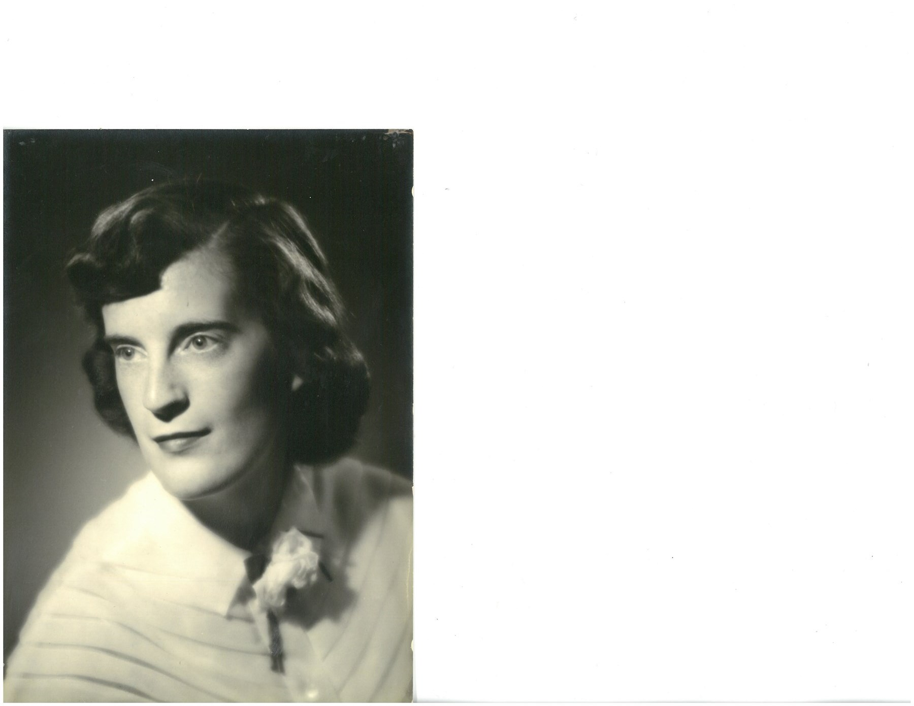 Roberta R.  Demaris