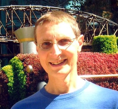 Jay Sajkowicz